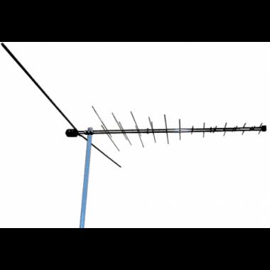 Телевизионная антенна Дельта Н361А