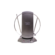 Телевизионная антенна ARBACOM «Лагуна» APA-031