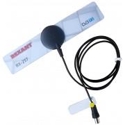 Телевизионная антенна REXANT RX-257