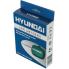 Антенна автомобильная Hyundai H-CA3200