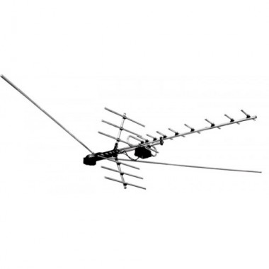 Телевизионная антенна Дельта Н1381A.01F