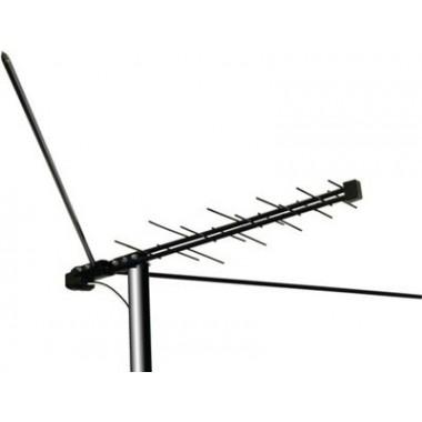 Телевизионная антенна Дельта Н311А