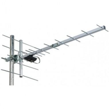 Телевизионная антенна SkyTech UHF-13