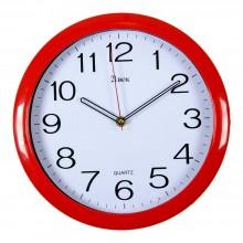 """Настенные часы 21 ВЕК 6026R """"Классика"""""""