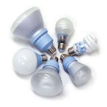 Как подобрать действительно качественную лампу?