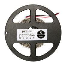 Светодиодная лента нового поколения JAZZWAY PLS28351