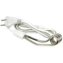 Электрокипятильник погружной 0,5 кВт