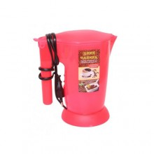 Электрический мини-чайник «Малыш»