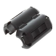 Ферритовый фильтр C2L CU0930B