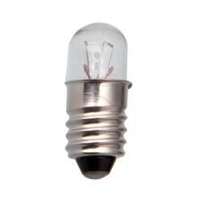 Лампа накаливания МН12-0.5-1 Е10/13