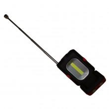 Кемпинговый фонарь X-BALOG BL-098