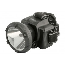 Налобный фонарь ULTRAFLASH LED5366