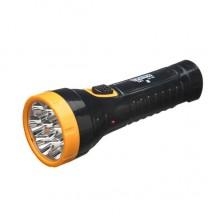 Аккумуляторный фонарь ТРОФИ TA7