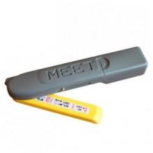 Детектор скрытой проводки MEET MS-158М