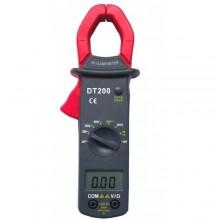 Токоизмерительные клещи DT200
