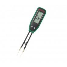 Цифровой мультиметр MASTECH MS8910 SMD Tester