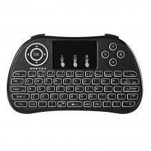 Клавиатура iHandy Mini Keyboard P9