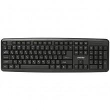 Клавиатура Smartbuy ONE 112 Black USB