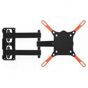 Кронштейн ElectricLight КБ-01-66-У