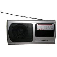 Радиоприёмник ЭФИР-06