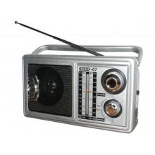 Радиоприёмник ЭФИР-07