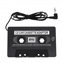 Кассета-адаптер