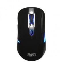 Мышь игровая проводная Smartbuy RUSH 711G