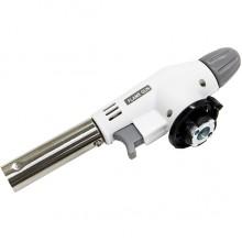 Газовая горелка FLAME GUN 920 с пьезоподжигом