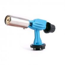 Газовая горелка VERTEX 0831 «Керамика»