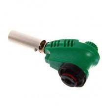 Газовая горелка KOVICA KS-1005 с пьезоподжигом