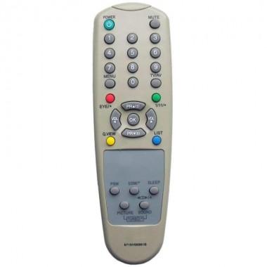 Пульт LG 6710V00061G