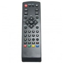 Пульт TV STAR T910 USB PVR