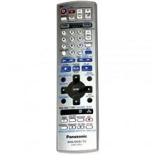 Пульт Panasonic  EUR7720X50 original