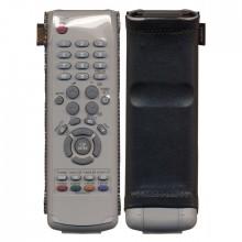 Чехол для пульта WiMAX 50×150 мм (черный)