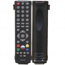Чехол для пульта WiMAX 50×190 мм (черный)
