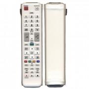 Чехол для пульта WiMAX 50×210 мм (белый)