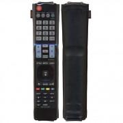 Чехол для пульта WiMAX 50×230 мм (черный)