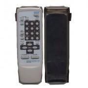 Чехол для пульта WiMAX 60×150 мм (черный)