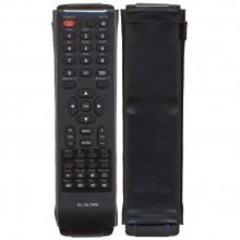 Чехол для пульта WiMAX 60×190 мм (черный)