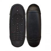 Чехол WiMAX для пультов Philips (черный)