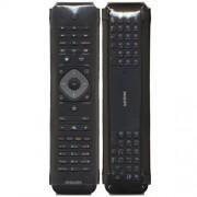 Чехол WiMAX для пультов Philips 7, 8, 9 серии (черный)