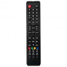 Пульт AMCV CX509-DTV