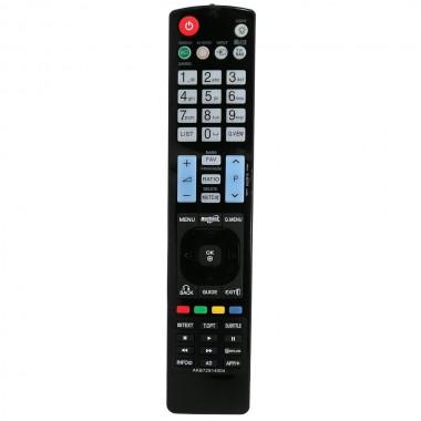 Пульт LG AKB72914004