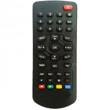 Пульт WORLD VISION DVB-T mini