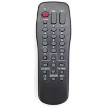 Пульт Panasonic  EUR501380 SQ