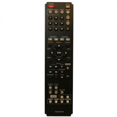 Пульт LG AKB36087606