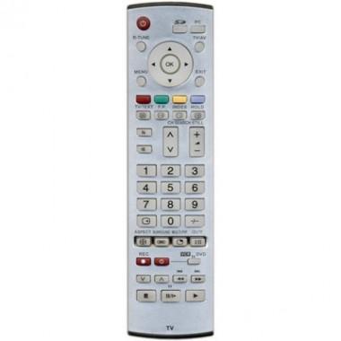 Пульт Panasonic EUR7635040 IC