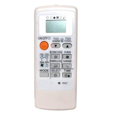 Пульт для кондиционеров MITSUBISHI 09-12 IC