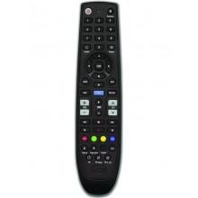 Пульт OPENBOX S4 HD SAT