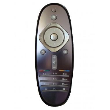 Пульт Philips RC-2683203/01 IC